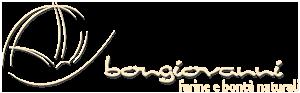 Bongiovanni Molino