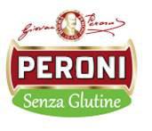 Peroni Senza Glutine