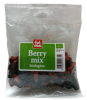 Berry Mix Bio