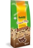 Cereal Mix Cioccolato