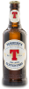 Tennents Gluten Free